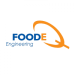 FoodeQ Engineering