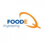 FoodeQ