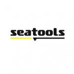 Seatools